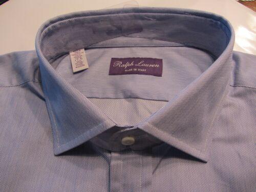 Luxury 6305anspruchsvoll Purple € Lauren Beste 17 44 5495 Ralph Das Label qUpSMzGV
