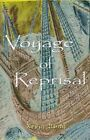 Voyage of Reprisal 9780759648722 by Kevin Glynn Paperback