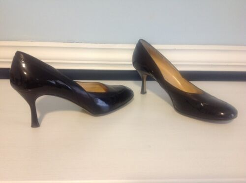 Sz Cole Heels Black Haan City B 9 5 7nO7SUq