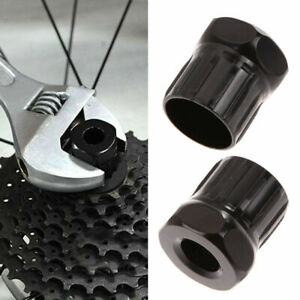 Mountain-Bike-Bicycle-Freewheel-Cassette-Removal-Repair-Maintenance-Tools