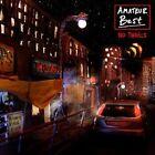 No Thrills 5053760004028 by Amateur Best CD
