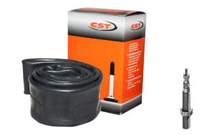 Presta *NEU* slime DOPPELPACK 2x Fahrradschlauch MTB 26 x 1.75-2.125 Smart Tube
