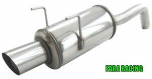 INOXCAR-FIPA-02-90RA-Scarico-1X90-RALLY-FIAT-PANDA-1-4-16V-100HP-100CV-2006-gt-48