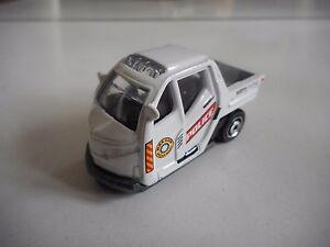 Matchbox-CFV76-Police-in-White