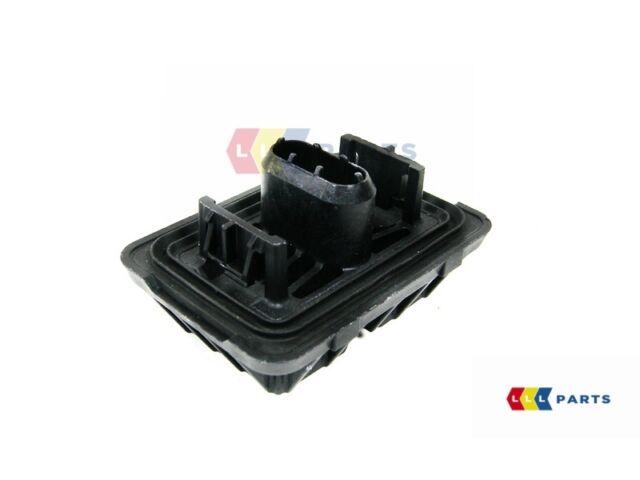 BMW NUOVO ORIGINALE F20 F21 F22 F23 F30 F31 F32 Tappo Di Tenuta//Spina Jack Pad 7169981