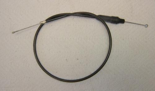Honda Z50 Z50R throttle cable OEM