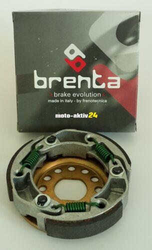 Brenta Racing Kupplung Honda SZX 50 S Super Sport X8R AF49G 1998-2000