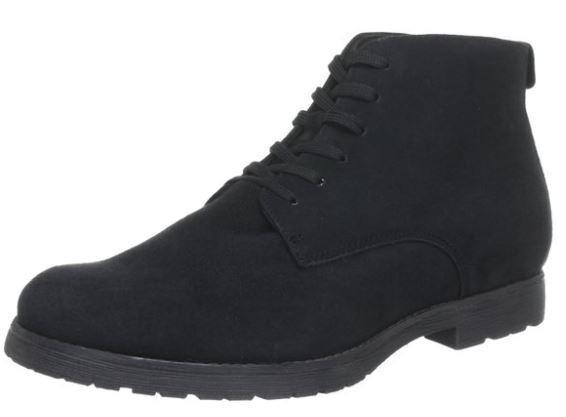 NEU, Tamaris Schuhe, Stiefelette Schwarz Größe 38 (5) mit Karton  Schnürer
