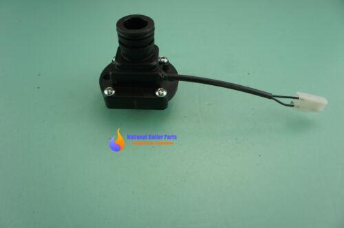 Potterton Promax 15HE /& 24HE Flow Switch 242459 2394 05