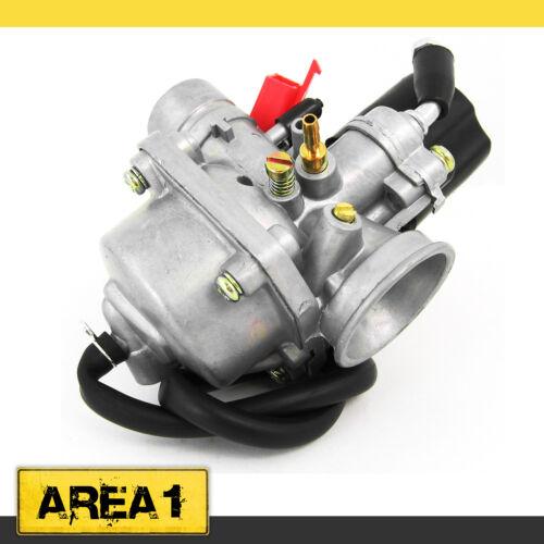 Remplacement carburateur 12 mm POUR PEUGEOT LUDIX 2 50 Urban Track 2 temps
