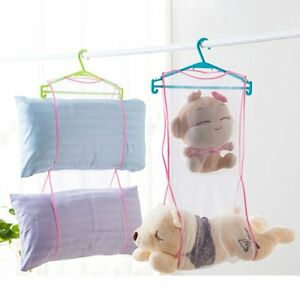 Sweater Dryer Rack