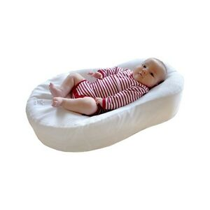 Cocon-ergonomique-Cocoon-a-baby-Bianco-S3-60004600-Red-Castle
