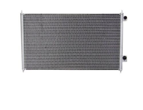 Clima radiador condensador aire acondicionado honda civic 01-05 OE 80110s5at01 80110s5a00