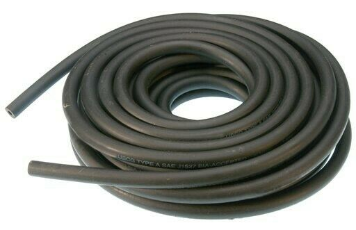 "GATES 3//8/"" ID Submersible Fuel Hose for In-Tank Fuel Pumps 3 Feet 9.5mm"