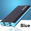 thumbnail 14 - 900000mAh Power Bank 4USB Portable Fast Charging External Battery LED Charger