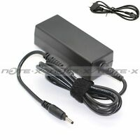 Chargeur Pour Ordinateur Portable Adaptateur Pour Samsung Micro Chargeur Aliment