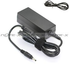 Chargeur Pour ADAPTOR FOR SAMSUNG NP530U3B-A01TW 40W POWER SUPPLY