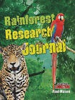 Rainforest Research Journal by Paul Mason (Paperback / softback, 2010)