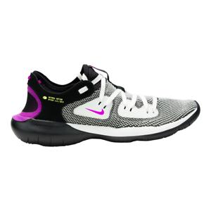 Nike-Men-039-s-Flex-RN-2019-Running-Shoes