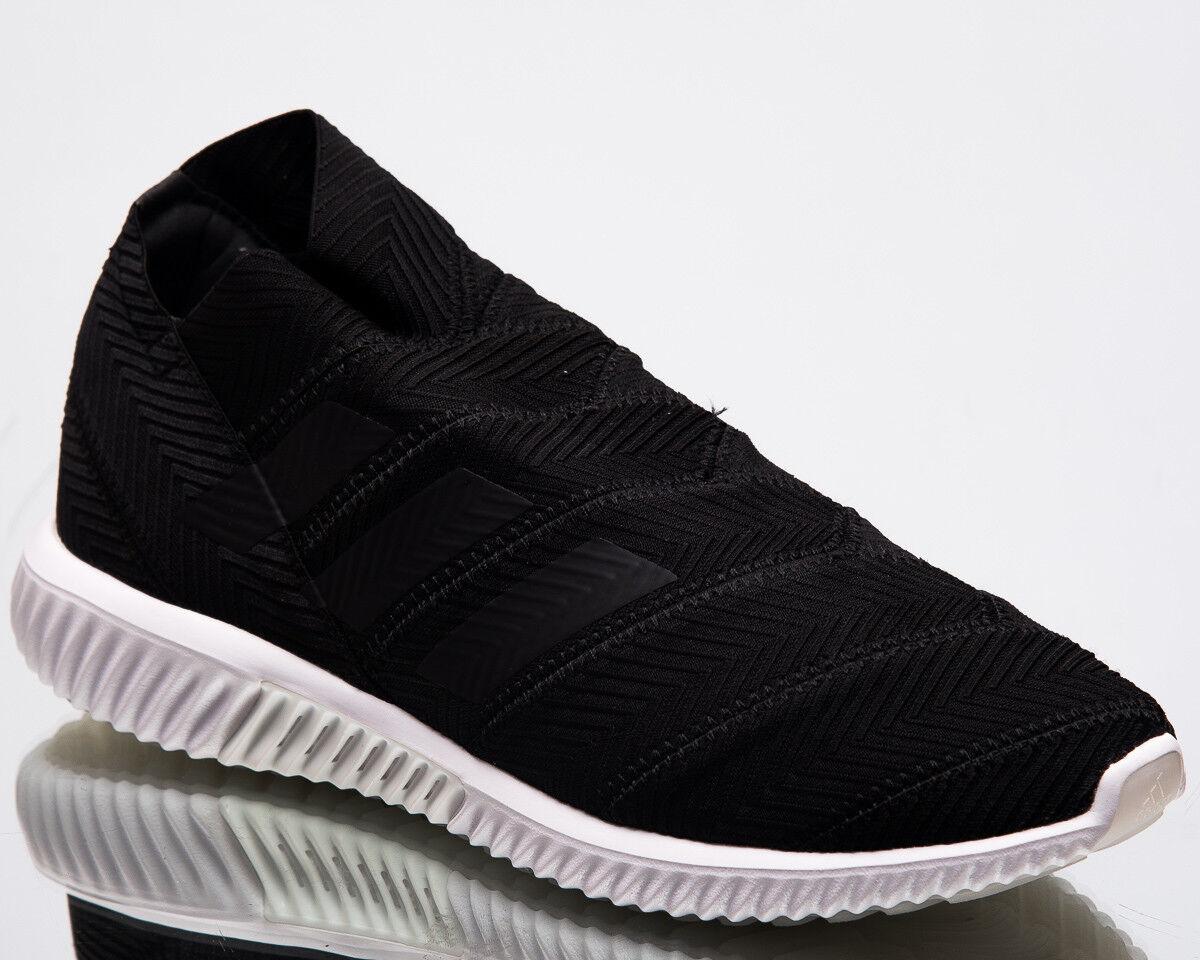 adidas zapatillas lifestyle