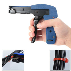 Fastening-and-Cutting-Tool-Special-Cable-Tie-Gun-Pliers-for-Nylon-Cable-tie-g-DD
