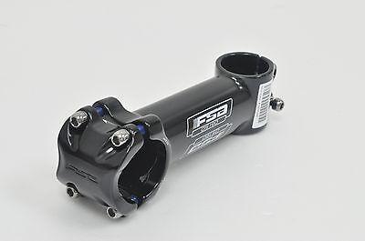 """FSA OS 190 Threadless Road Mtb Bike 31.8mm Stem 90mm Aluminum 1 1//8/"""" Alloy NEW"""