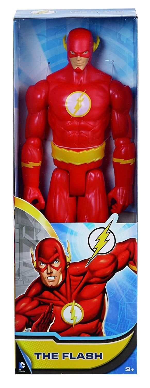 BATMAN DC COMICS 12