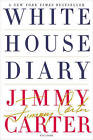White House Diary by Jimmy Carter (Paperback, 2011)