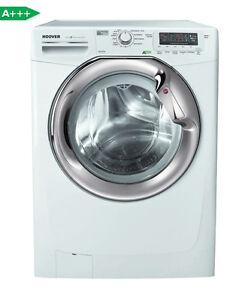 Hoover-DYN-814-D-43-Waschmaschine-EEK-A-Frontlader-8-KG-1400-U-Min