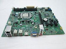 Dell Optiplex 390SFF Motherboard-M5DCD/ Intel CPU i3-2100 3.10GHz SR05C COMBO