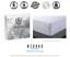 Bed-Bug-Mattress-Protector-amp-Cover-King-Single-Size thumbnail 5