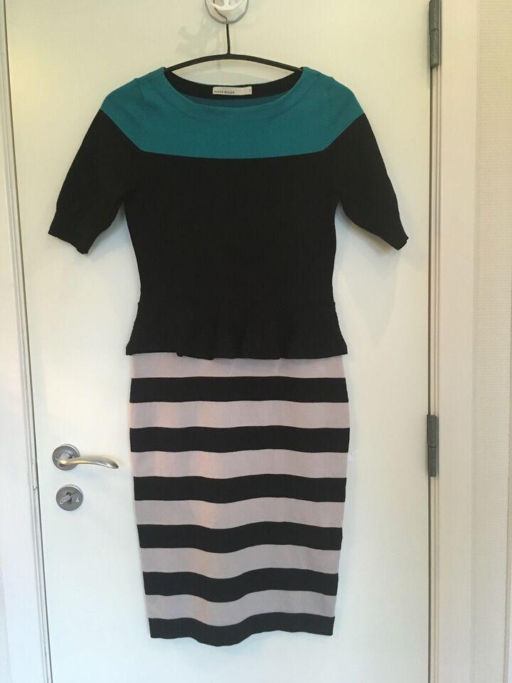Anden kjole, Noisy May, str. XS
