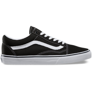 Vans-Unisex-Old-Skool-OG-Sneaker-Black-White