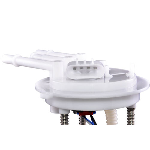 Herko Fuel Pump Module 137GE For Cadillac,Chevrolet,GMC Escalade,Tahoe,Yukon