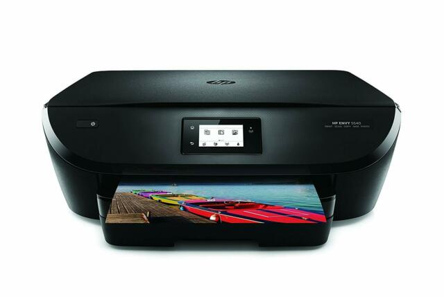 HP PHOTOSMART C5380 ALL IN ONE PRINTER WINDOWS 7 64 DRIVER