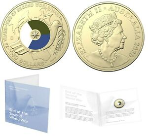 2020-RAM-2-039-C-039-Mintmark-Coloured-Uncirculated-Coin-75th-Anniversary-End-WWII