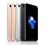 thumbnail 1 - Apple iPhone 7 32GB 128GB 256GB Black Gold Red Silver Unlocked Smartphone