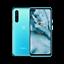 thumbnail 3 - OnePlus-Nord-5G-6-44-034-128GB-256GB-48MP-Snapdragon-765G-4115mAh-Phone-By-FedEx