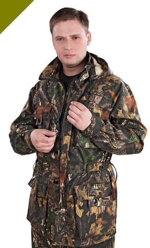 TUTA pesca caccia Giacca Pantaloni Suit migratori Outdoor Paintball Gotcha