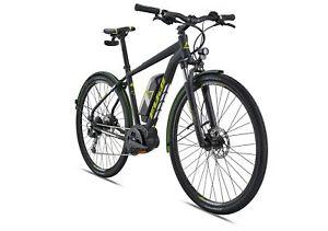 E-Bike-Cyclocross-Crossbike-700c-Fuji-E-Traverse-1-3-Elektrofahrrad-Pedelec