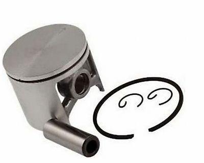 Kolben Zylinder Fußdichtung passend zu Motorsäge Jonsered 2159 2156 47mm