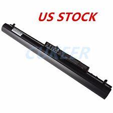 Genuine Original HP OA03 OA04 Battery 740715-001 746458-421 746641-001 HSTN-LB5S