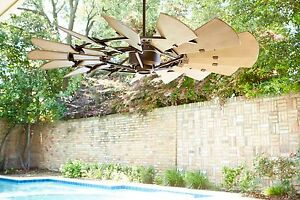 Quorum-Outdoor-Windmill-Ceiling-Fan-72-034-Oiled-Bronze-available-in ...