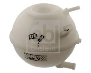 Ausgleichsbehälter Kühlmittel für Kühlung FEBI BILSTEIN 37324