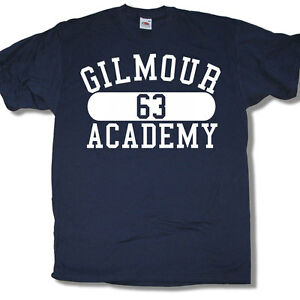 GILMOUR-ACADEMY-T-SHIRT-AS-WORN-BY-DAVE-GILMOUR-FROM-PINK-FLOYD