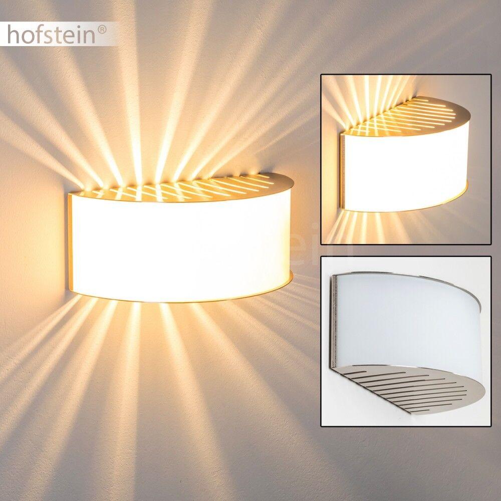 Design Wandleuchte Flur Leuchte Küchen Schlaf Wohn Zimmer Lampen Up and Down | Niedrige Kosten