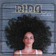 Nikita-von-Nina-CD-Zustand-gut
