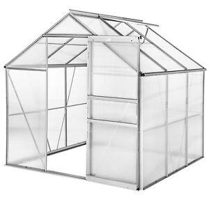 Serre-de-jardin-polycarbonate-aluminium-legume-plante-jardinage-5-85-m