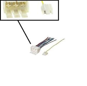 s-l300  Gm Delco Radio Wiring Harness on chevy radio wiring, mitsubishi radio wiring, gm factory radio repair, gm radio wiring harness, gm delco alternator wiring, gm ecm wiring diagram, 2006 silverado crew cab speaker wiring, gm turn signal wiring diagram, gm delco speakers, gm radio color codes, 99 silverado radio wiring, gm internal regulator wiring diagram, ford radio wiring, gm radio cd drives, gm delco horn, gm 7 pin trailer wiring, gm ignition wiring diagram, gm window switch wiring diagram, pioneer radio wiring, gm vehicle wiring diagram,