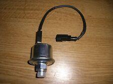 Öldruckgeber Sensor Oil Pressure Lancia Delta Integrale & Evo 8 bar 7611384